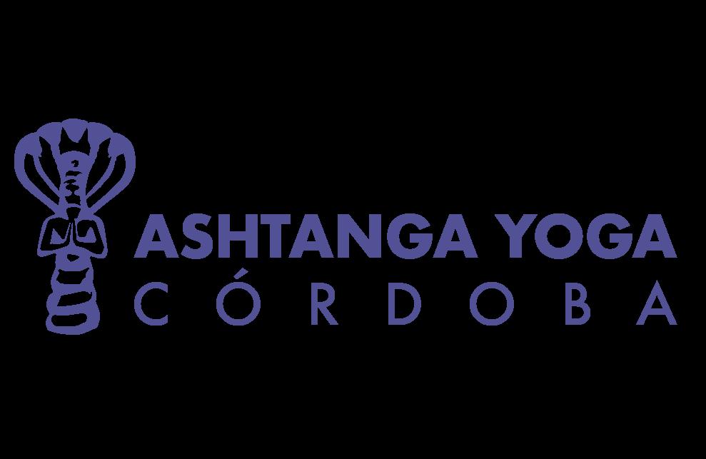 Ashtanga Yoga Córdoba